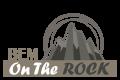 Logo BEM On The Rock